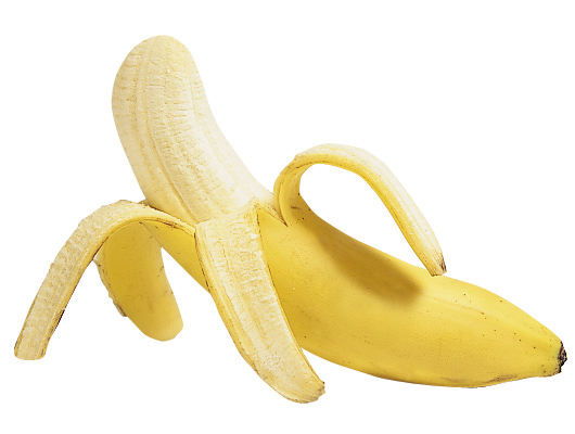 http://home.messiah.edu/~mc1314/banana.jpg